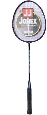 Jonex LX-8-A Standard Strung Badminton Racquet