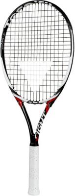 Tecnifibre T-Fight Jr 65 Standard Strung Tennis Racquet