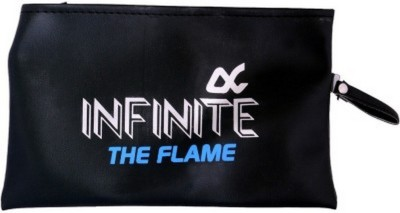 Infinite The Flame G4 Table Tennis Racquet