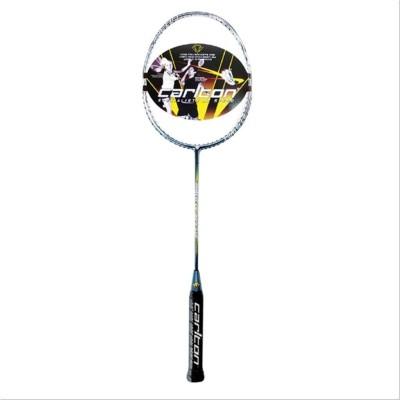 Carlton Powerblade 9900 Tour G4 Unstrung Badminton Racquet