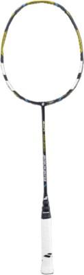 Babolat N-Tense Lite G2 Unstrung Badminton Racquet