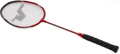 Vinex Smash Power without Bag Strung Badminton Racquet