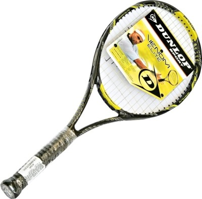 Dunlop Venom Elite G2 Strung Tennis Racquet