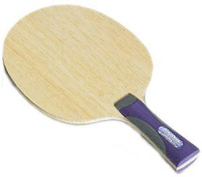 Donic Persson Carbotec Table Tennis Paddle