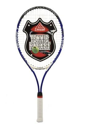 Dezire New Design Normal Strung Badminton Racquet