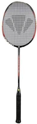 Carlton Airblade 30 Lite G5 Strung Badminton Racquet