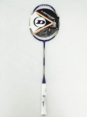DUNLOP PREDATOR-TI-990 G2 Badminton Racquet