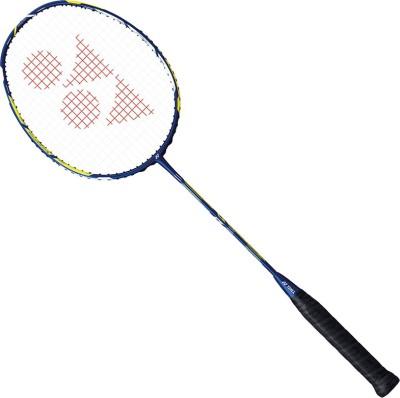 Yonex Duora 88 G4 Strung Badminton Racquet
