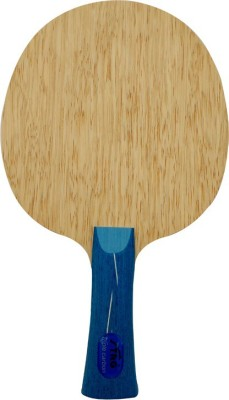 Stag Triple Carbon Table Tennis Blade(Weight - 75 g)