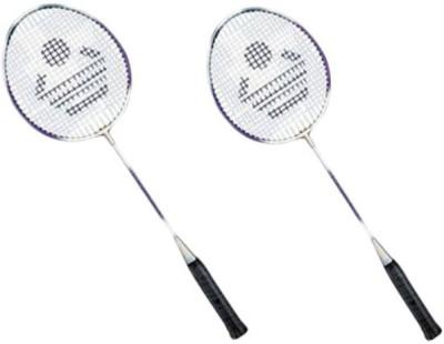 Cosco cb 885 G4 Strung Badminton Racquet