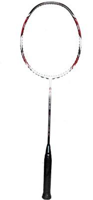 Gamma VIBRAM Series 3.0 G4 Unstrung Badminton Racquet