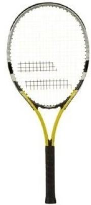 Babolat Falcon Strung Tennis Racquet