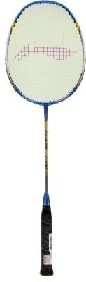 Li-Ning F390 S2 Strung Badminton Racquet