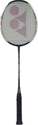 Yonex Arcsaber 001 Pro Strung Badminton Racquet