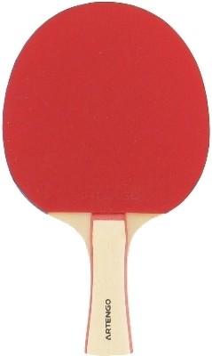 Artengo 700 L Strung Table Tennis Racquet