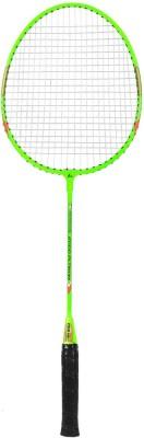 Guru Pro-2 G4 Strung Badminton Racquet