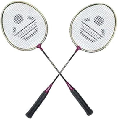 Cosco CB-150E G4 Strung Badminton Racquet