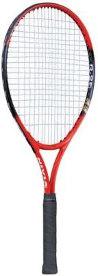 Nivia R-25 Strung Tennis Racquet