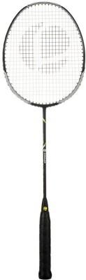 Artengo BR800 ADULT G4 Strung Badminton Racquet