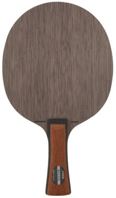 Stiga Offensive Classic Unstrung Table Tennis Blade(Multicolor, Weight - 86 g)