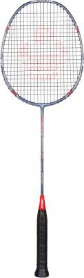 Cosco Carbontec Ct15 G4 Strung Badminton Racquet