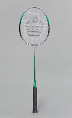 Cosco Cb-88 Green Color G4 Strung Badminton Racquet