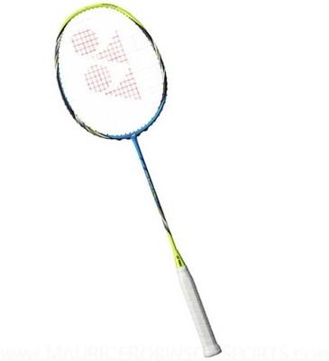 Yonex Arcsaber FB G4 Strung Badminton Racquet