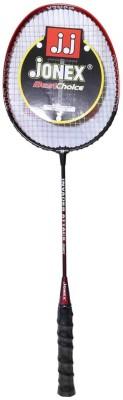 Jonex Attack007-A Standard Strung Badminton Racquet