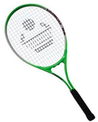 Cosco COSCO 25 TENNIS RACQUET G4 Strung Tennis Racquet