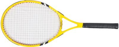 Sposon Advantage G4 Strung Tennis Racquet
