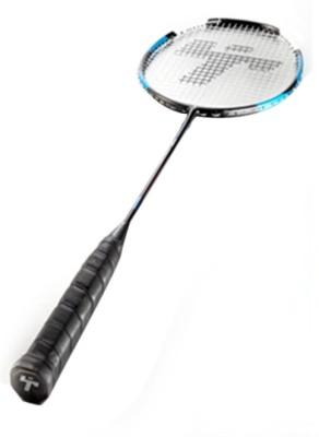 Thwack Falcon Standard Strung Badminton Racquet