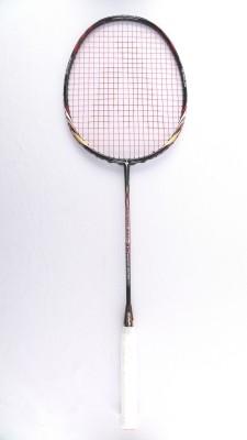 ASHAWAY BLADE PRO 99 SPL EDT G2 Badminton Racquet