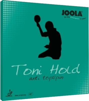 Joola Anti Top Spin Table Tennis Rubber