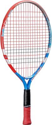 Babolat Ballfighter 110 Strung Tennis Racquet