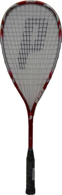 PRINCE TF VIPER G0 Strung Squash Racquet