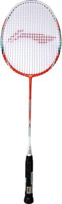 Li-Ning GFORCE 3200i G4 Strung Badminton Racquet