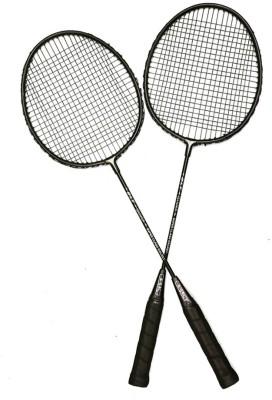 BLT GLIDER G4 Strung Badminton Racquet