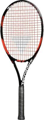 Tecnifibre T-Fight 67 Strung Tennis Racquet