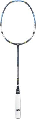 Babolat N-Tense Essential G2 Unstrung Badminton Racquet