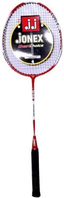 Jonex JJ646-A Standard Strung Badminton Racquet