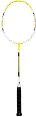 Maspro Wave 095 G4 Strung Badminton Racquet