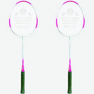 Cosco CB-110 G5 Strung Badminton Racquet