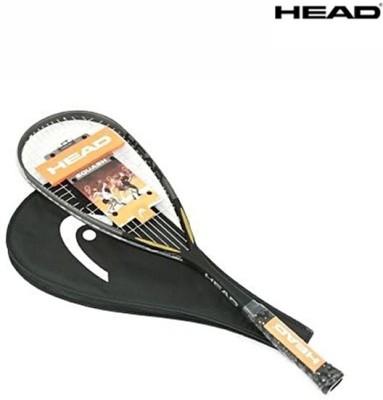 Head I.110 Standard Strung Squash Racquet