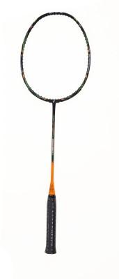 Apacs Fleet Muscle Tech II G2 Unstrung Badminton Racquet