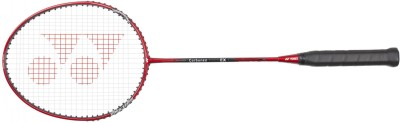 Yonex Carbonex 7000 EX G4 Strung Badminton Racquet