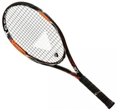 Tecnifibre Tgv Speed G3 STRUNG Tennis Racquet