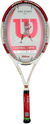 Wilson Pro Staff 95 LS L3 Unstrung Tennis Racquet