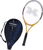 Vector X Vxt 520 27 inches Senior with 3...