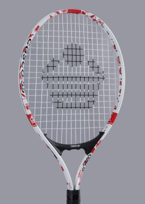 Cosco-55 Tennis Racquet