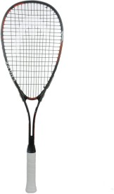 Head Spark edge G3 Strung Squash Racquet